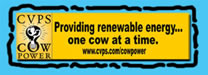 CVPS Cow Power